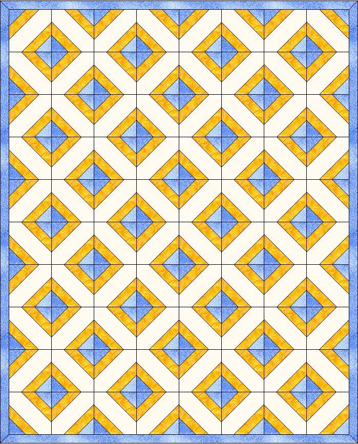 Imagem de http://www.fabricmom.com/wp-content/uploads/2010/10/80-block-queen-size.bmp.