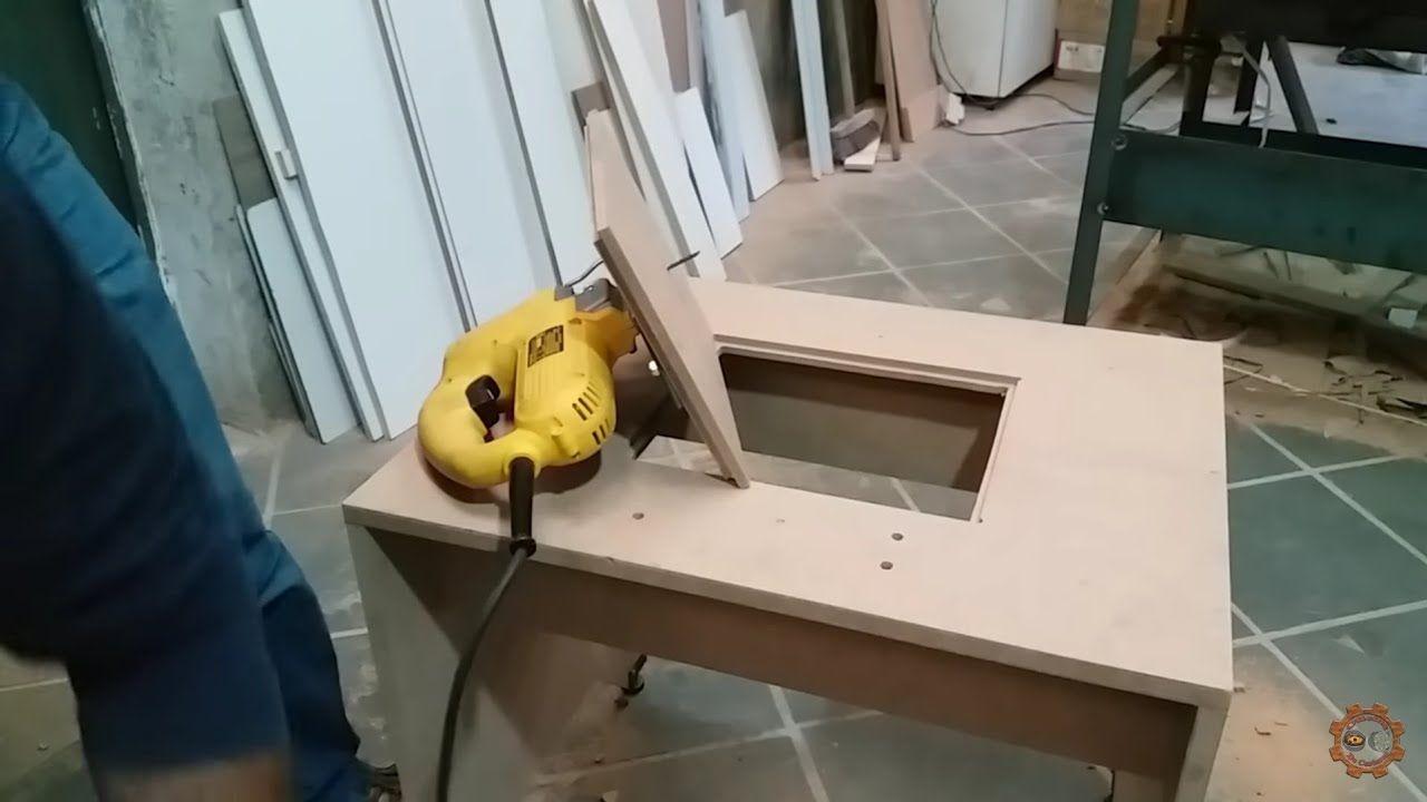 Pin Em Maquinas Caseiras