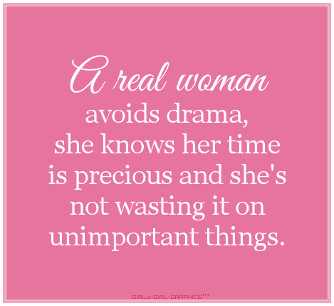 Girlygirlgraphics Woman Quotes Words Quotes