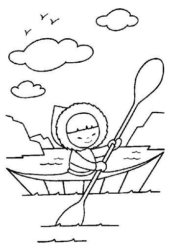Transports Pescant Idees Picasa Web Albums Coloring Pages