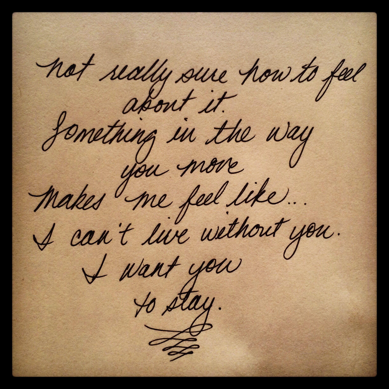 Jim Sturgess - All My Loving Lyrics | Musixmatch