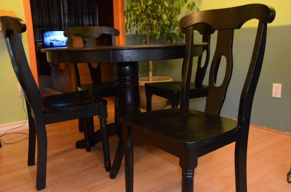 50 On Craigslist Com Okc Check It Out If U Live Here Dining Chairs Home Decor Decor