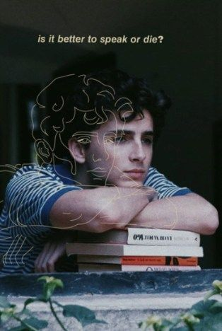 8 LGBTQ+ Books to Read If You Enjoyed Call Me By Your Name #bookstoread