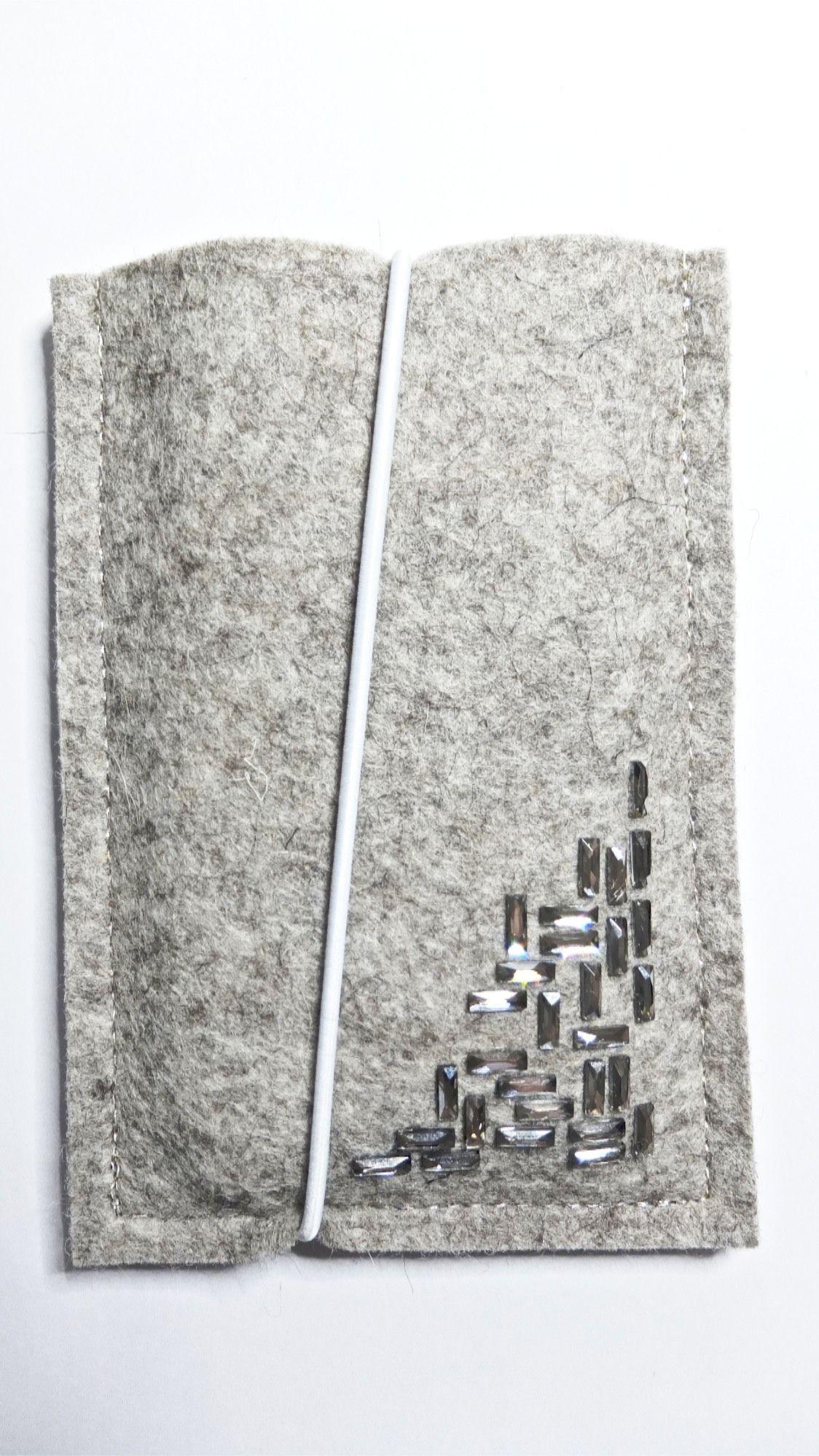 131cfcfd79b8c87569c1e71918625ef6 Elegantes Stoff Mit Swarovski Steinen Dekorationen
