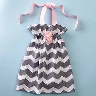 LuluMoon custom Sister Set celebrity kids toddler by M2MBoutique, $25.98