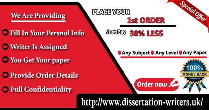 Best dissertation writing software