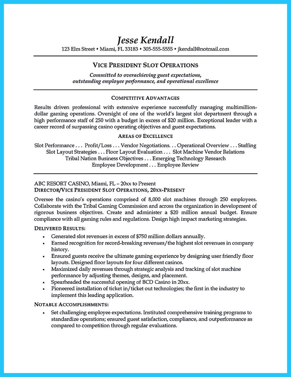 Nice Best Criminal Justice Resume Collection From Professionals, Check More  At Http://
