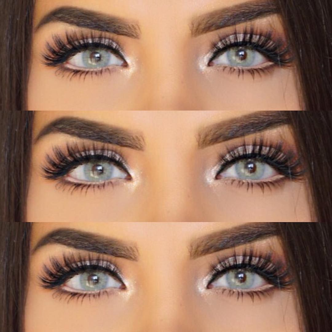 How to order colored contacts online - Hidrocor Quartzo Only 2 Pairs Left Hurry Order Your Fav Colour Before