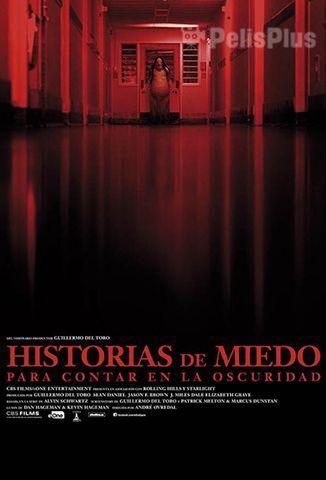 Ver Peliculas De Horror Online En Full Hd Gratis Pelisplus Pelicula De Horror Ver Películas Horror