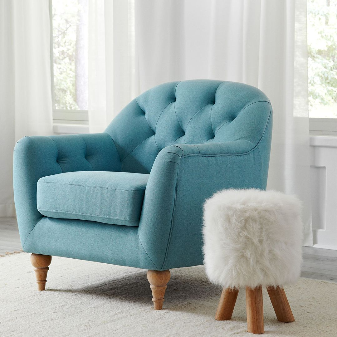 Best Picture Extra Wide Living Room Chairs