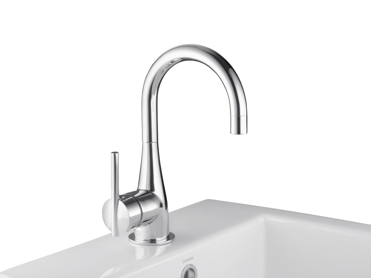 Dorf | Pearl | Basin Mixer $299.99 | My future home | Pinterest ...