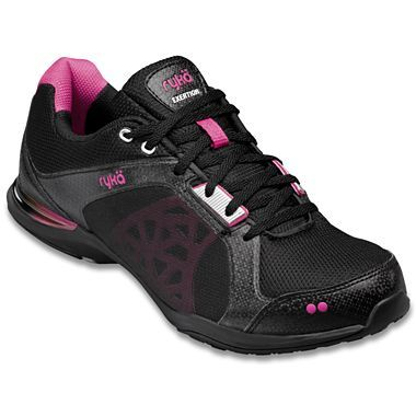 jcpenney gym shoes