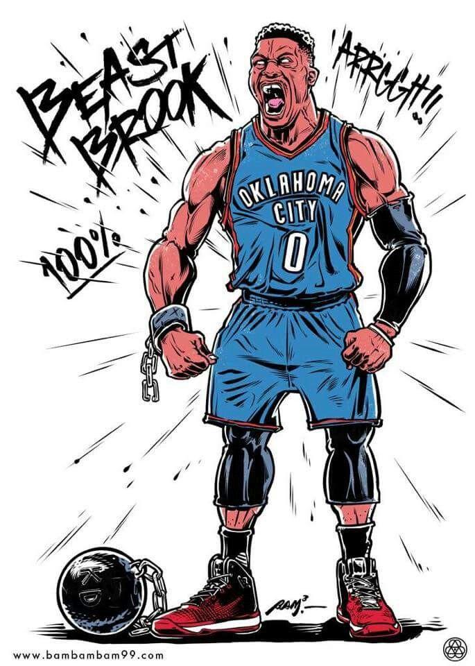 Pin By A3a 95 On Sports Pic Nba Basketball Art Mvp Basketball Nba Mvp