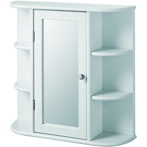 35++ Free standing bathroom cabinets wickes diy
