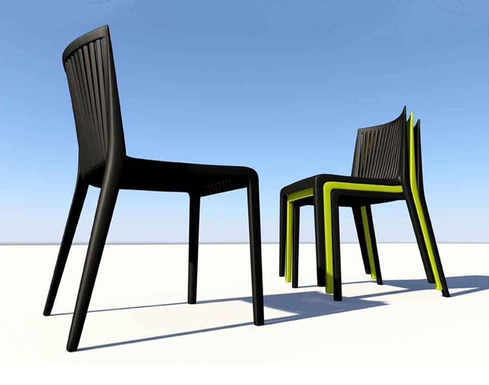 Meubelklik Be ~ Meubelklik design stoel cool staat synoniem voor stevig en