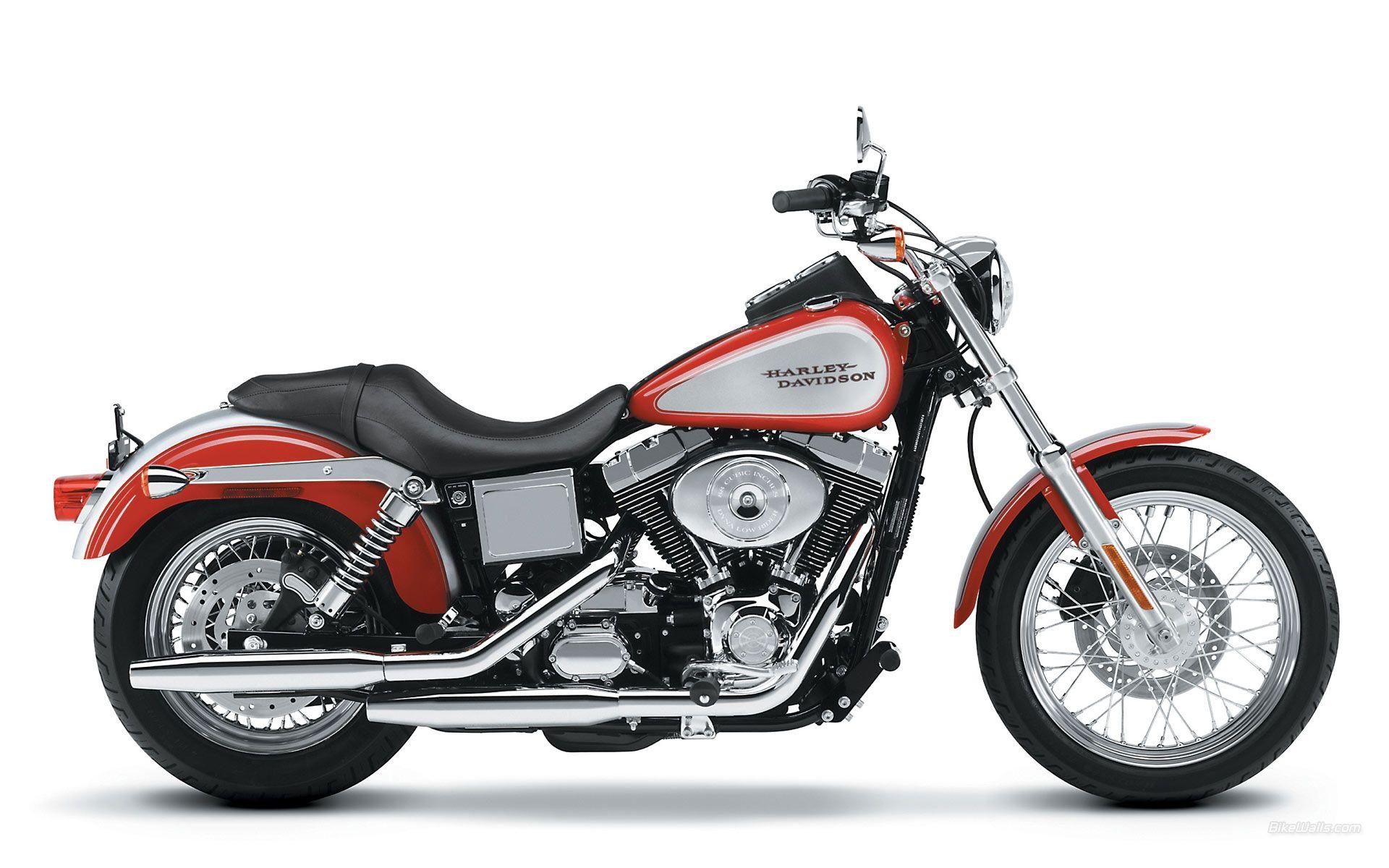 Harley Davidson Verizon Search Results Harley Davidson