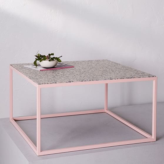 30 X 30 Square Coffee Table.Pieces Square Coffee Table Hybrid In 2019 Products Coffee