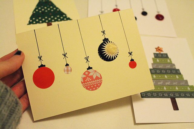 E elise etc sunday diy handmade christmasholiday card ideas e elise etc sunday diy handmade christmasholiday card ideas m4hsunfo