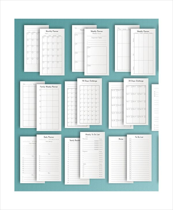 Sample Monthly Budget Template , 18+ Monthly Budget Template Excel ...