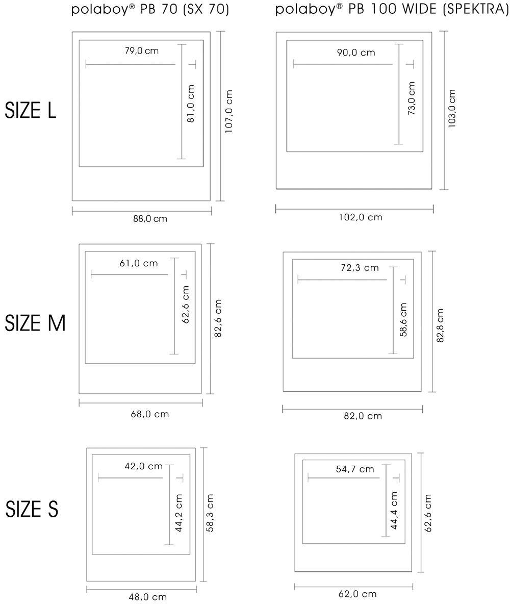 polaboy_format-options-and-sizes