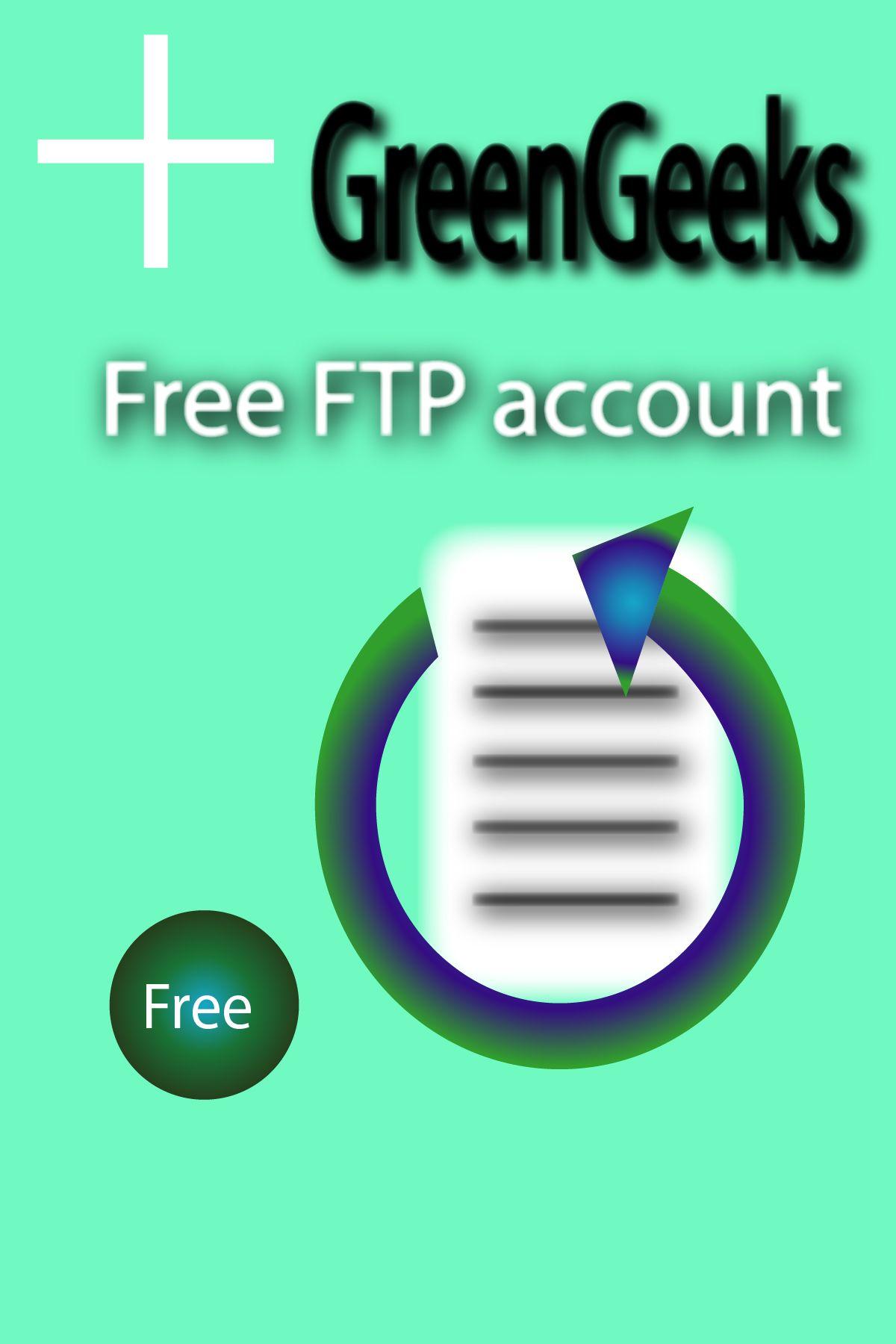 39+ Free ftp server hosting ideas