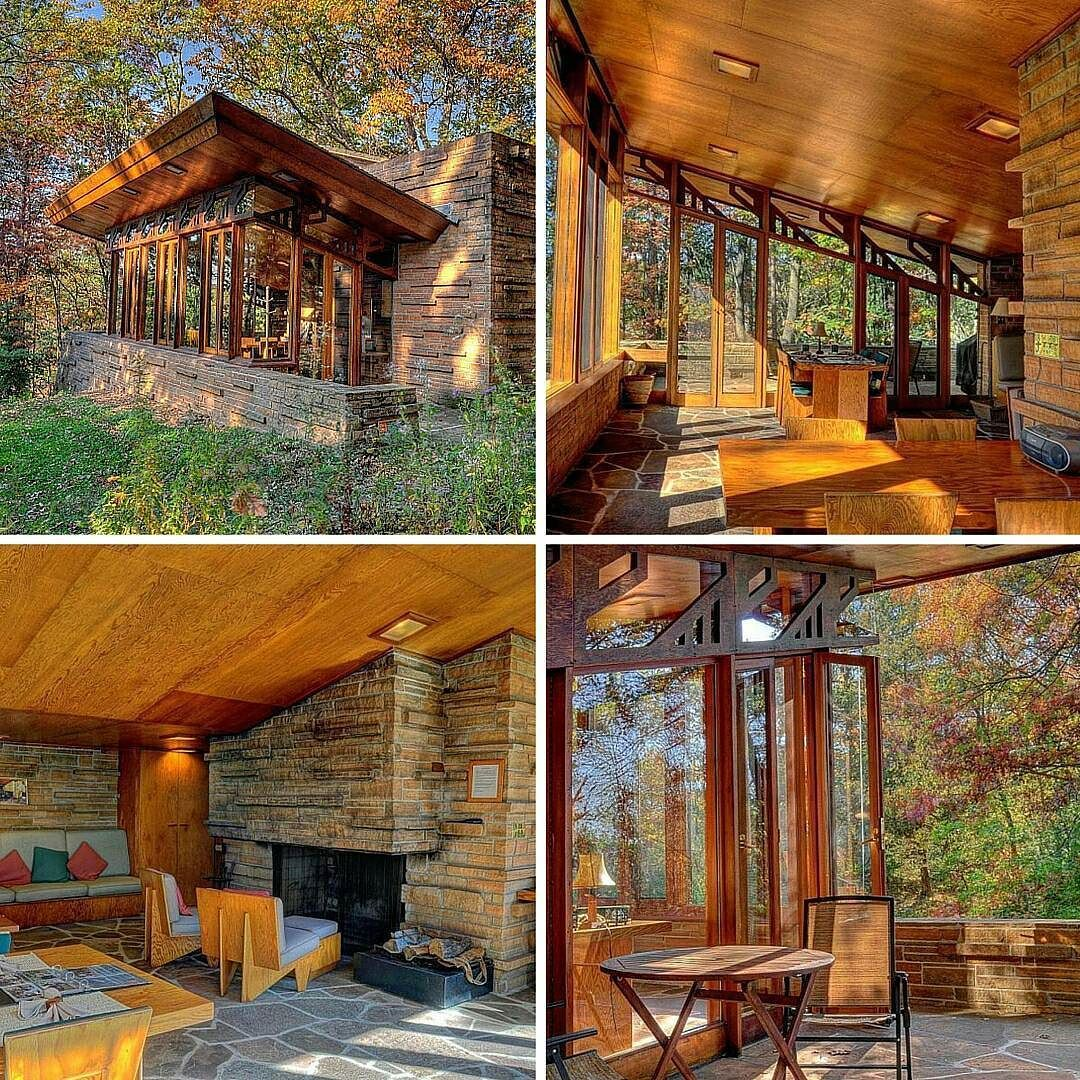 s texas sale rent near homes for a wisconsin cabin tennessee in me colorado log cabins builders