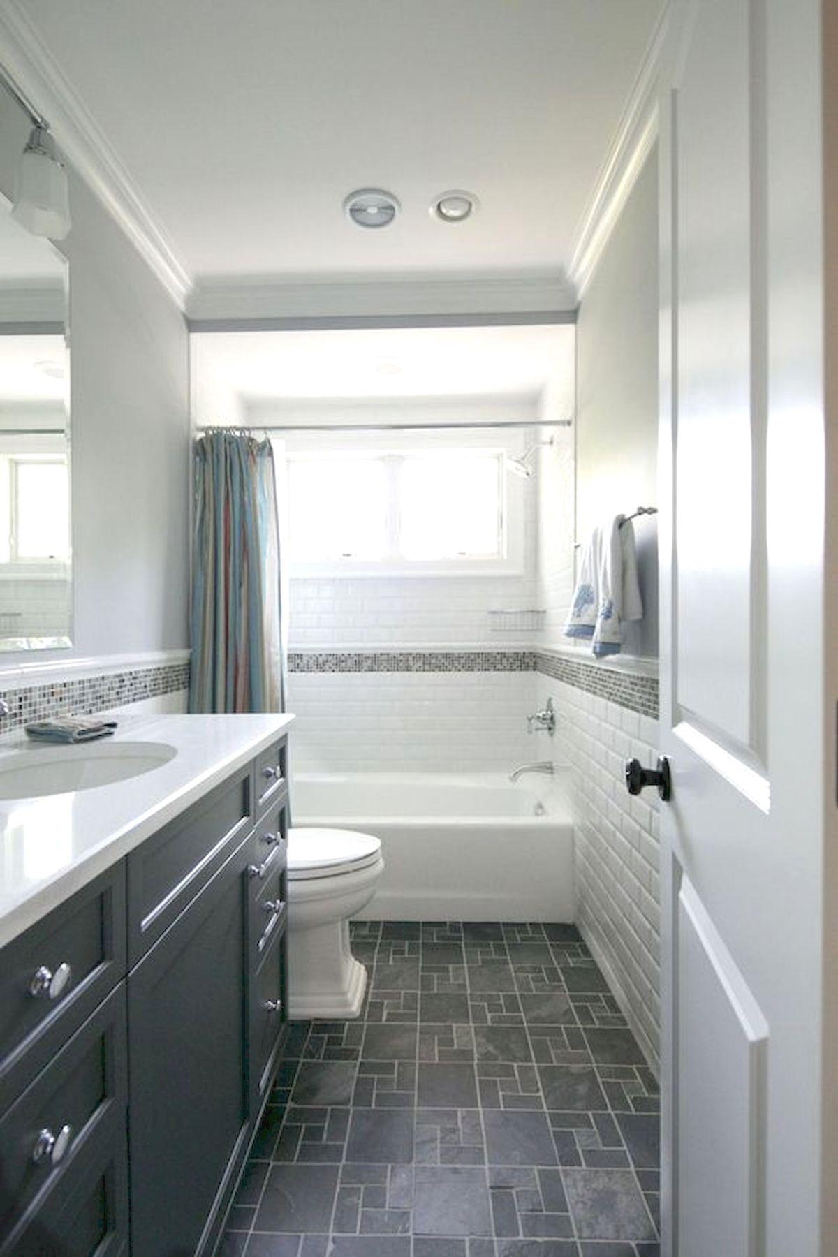 Bathroom Remodel Ideas India Minimalist Small Bathrooms Small Bathroom Grey Bathroom Floor
