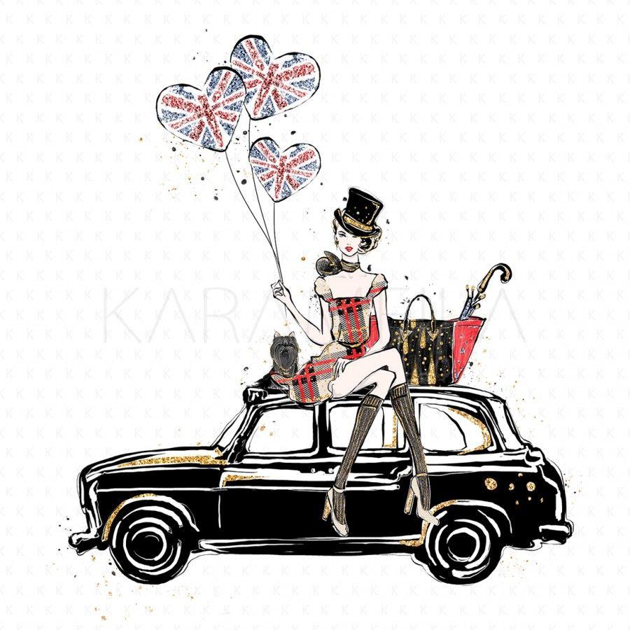 London clipart clipart i love pinterest london skyline