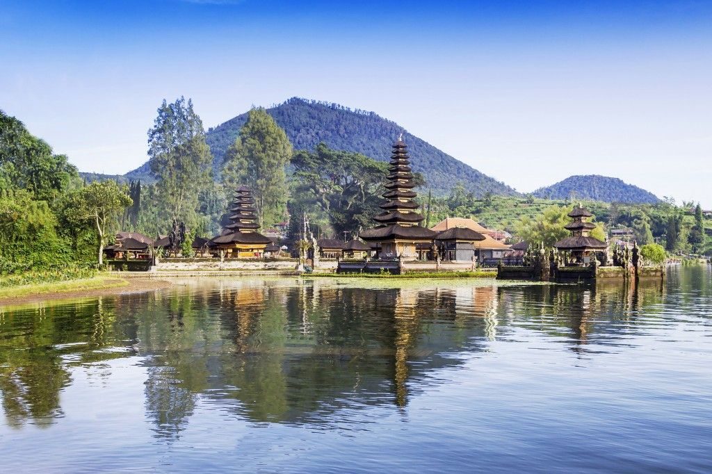 Indonesia Whether you are seeking adventure or relaxation, Indonesia has your back. Bali is one of the places to visit in Indonesia with it...