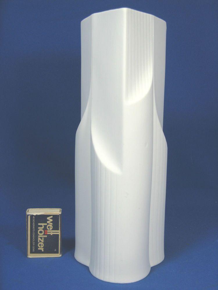 Details Zu Well Shaped 70 S Pop Art Design Edelstein Relief