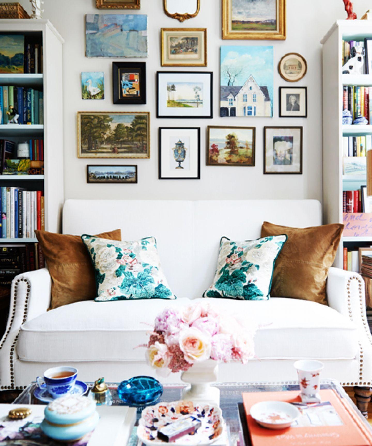 Sleek Bedroom Inspiration  June, 2018