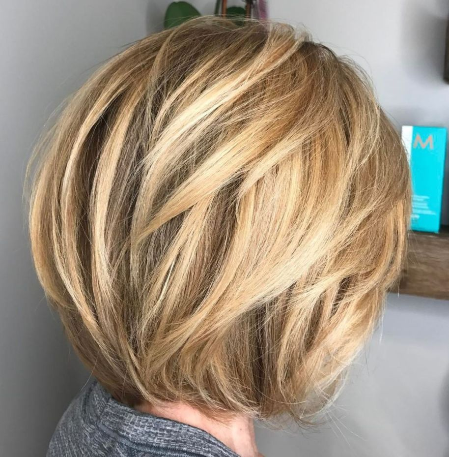 60 Classy Short Haircuts And Hairstyles For Thick Hair Short Hairstyles For Thick Hair Hair Styles Thick Hair Styles
