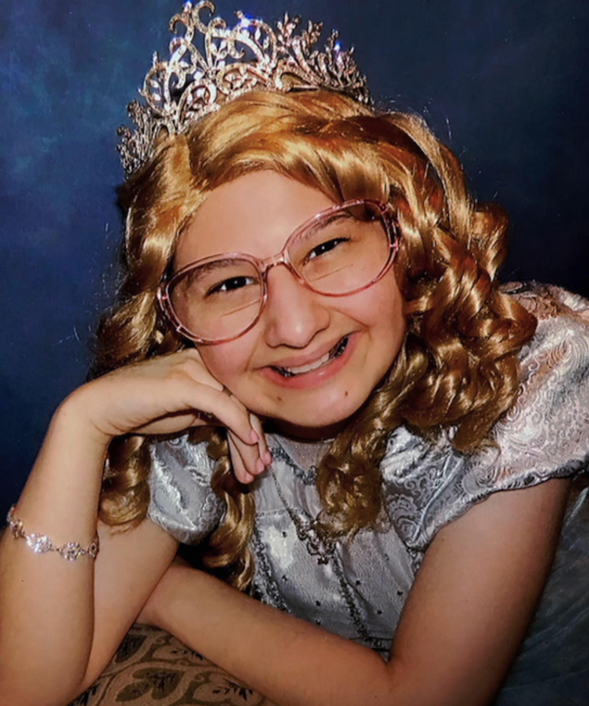 Gypsy Rose Blanchard's Father Tells His Side Of The Story In