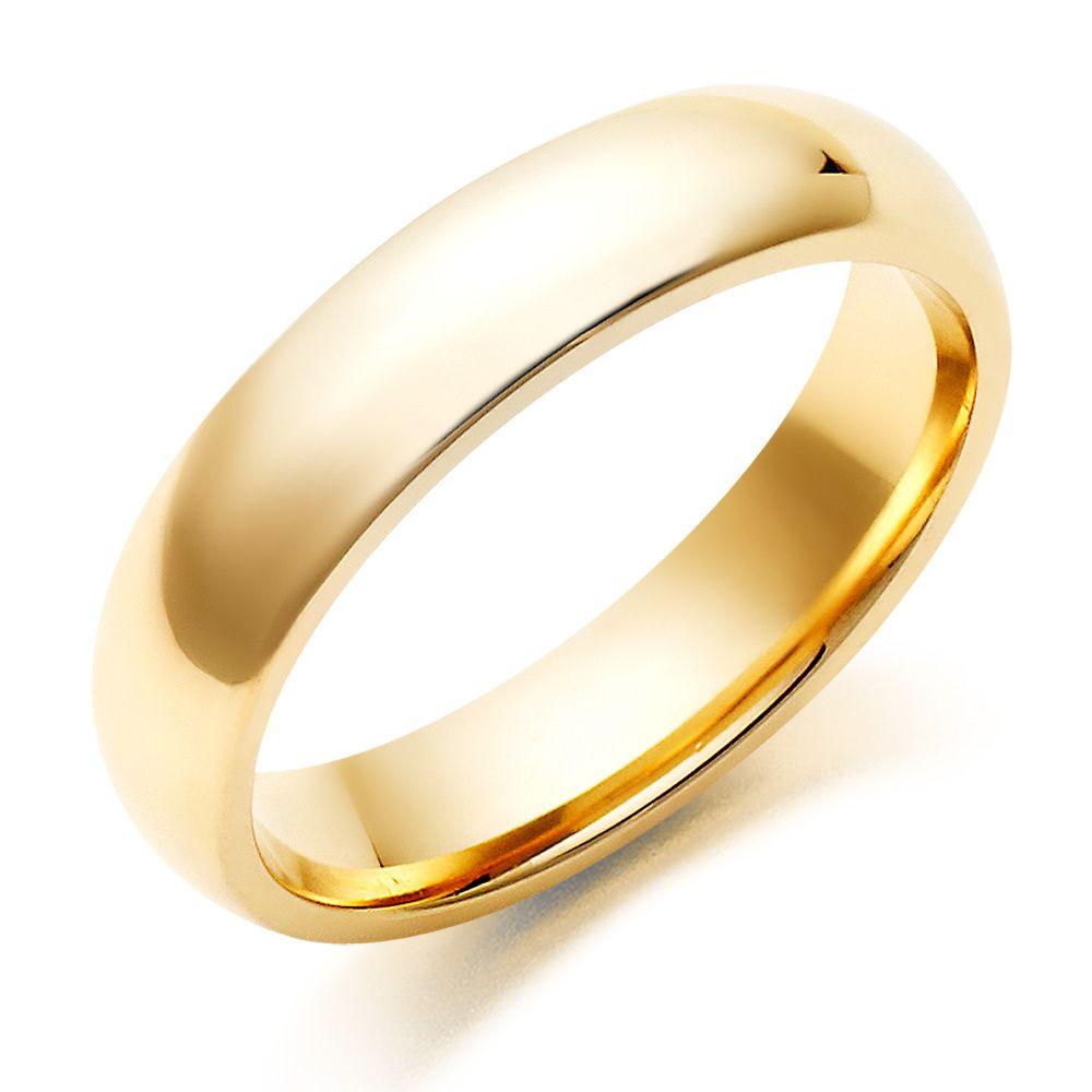 Ring For Men, Mens Rings Online, Buy Mens Rings Online, Buy Designer ...