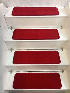 Best Rug Carpet Stair Treads Carpet Stairs Stair Pads Rugs 400 x 300