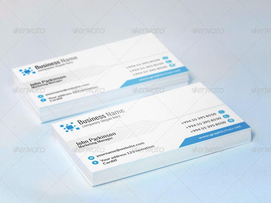 Corporate Business Cards Corporate Business Card Buy Business Cards Corporate Business