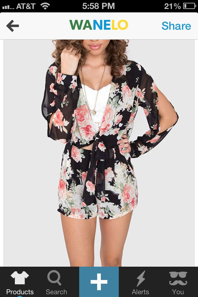 588a23d9f72d Shop Priceless - The latest in women   teen fashion at prices you can  afford.