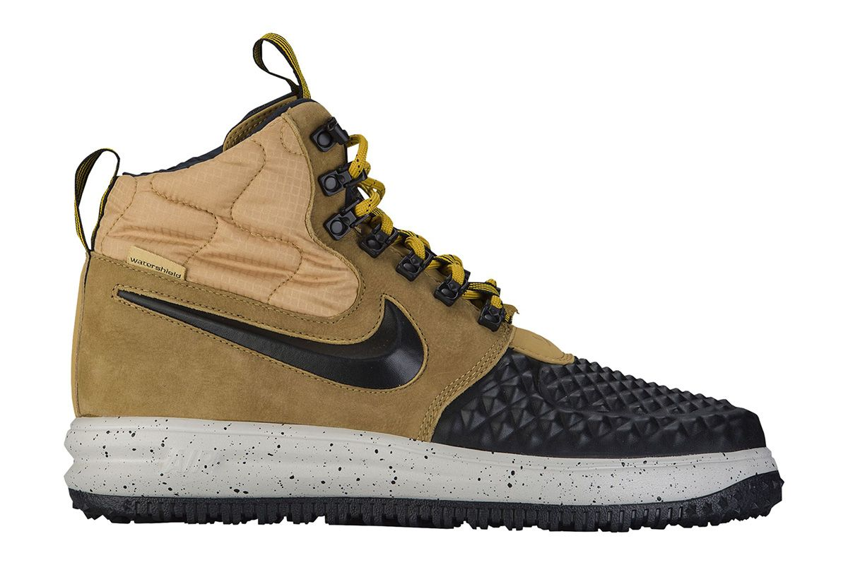 nike air force 1 boots 2017 pes