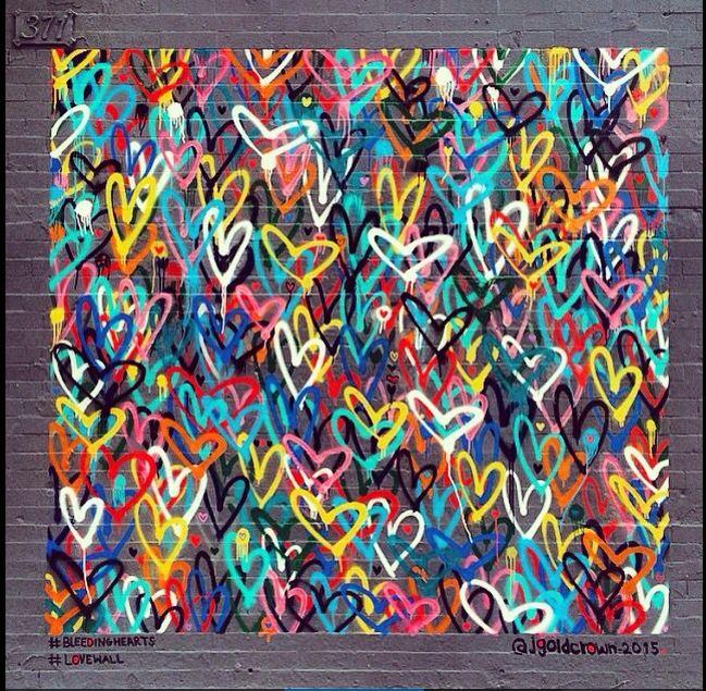 hearts art projects for kids en 2018 pinterest art art abstrait et art plastique. Black Bedroom Furniture Sets. Home Design Ideas