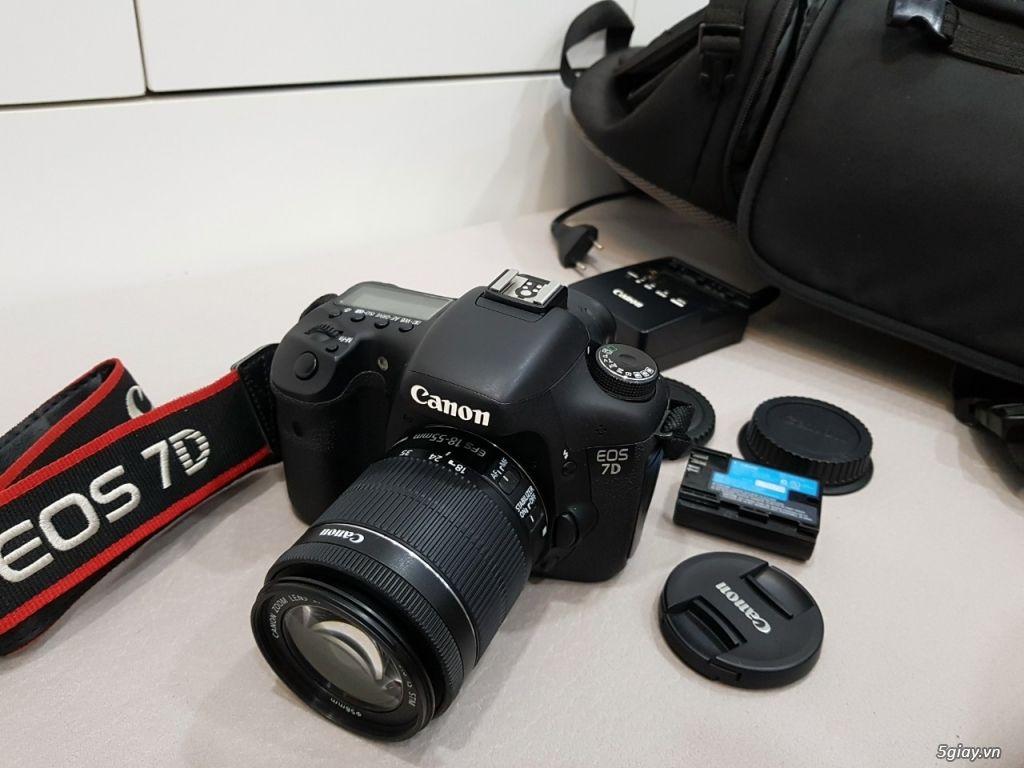 Canon 7d Lens 18 55 Is Stm Canon Lens Canon Eos