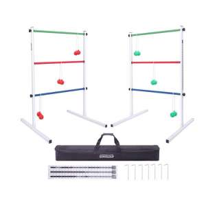 Top 10 Best Ladder Ball Rules In 2020 Reviews With Images