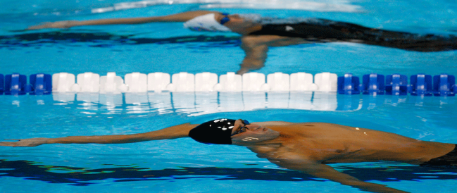Ack Olympic Trials Starting June 25 Swimming World Usa Swimming Olympic Trials