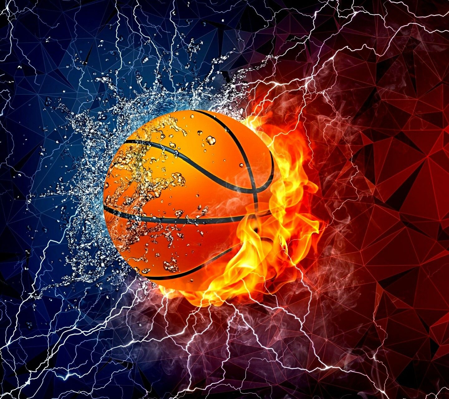 love basketball drop a comment and like if you love basketball basketball pinterest comment love and basketball