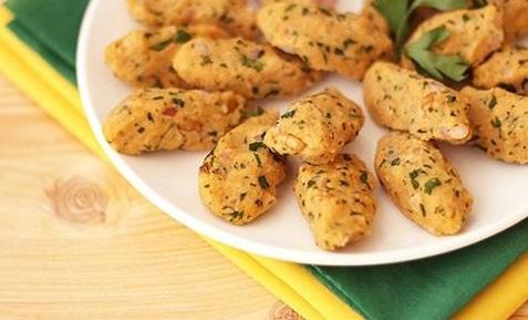 طريقة عمل الكبة بالخضار جيكا طريقة Recipe Cooking Food Vegetables