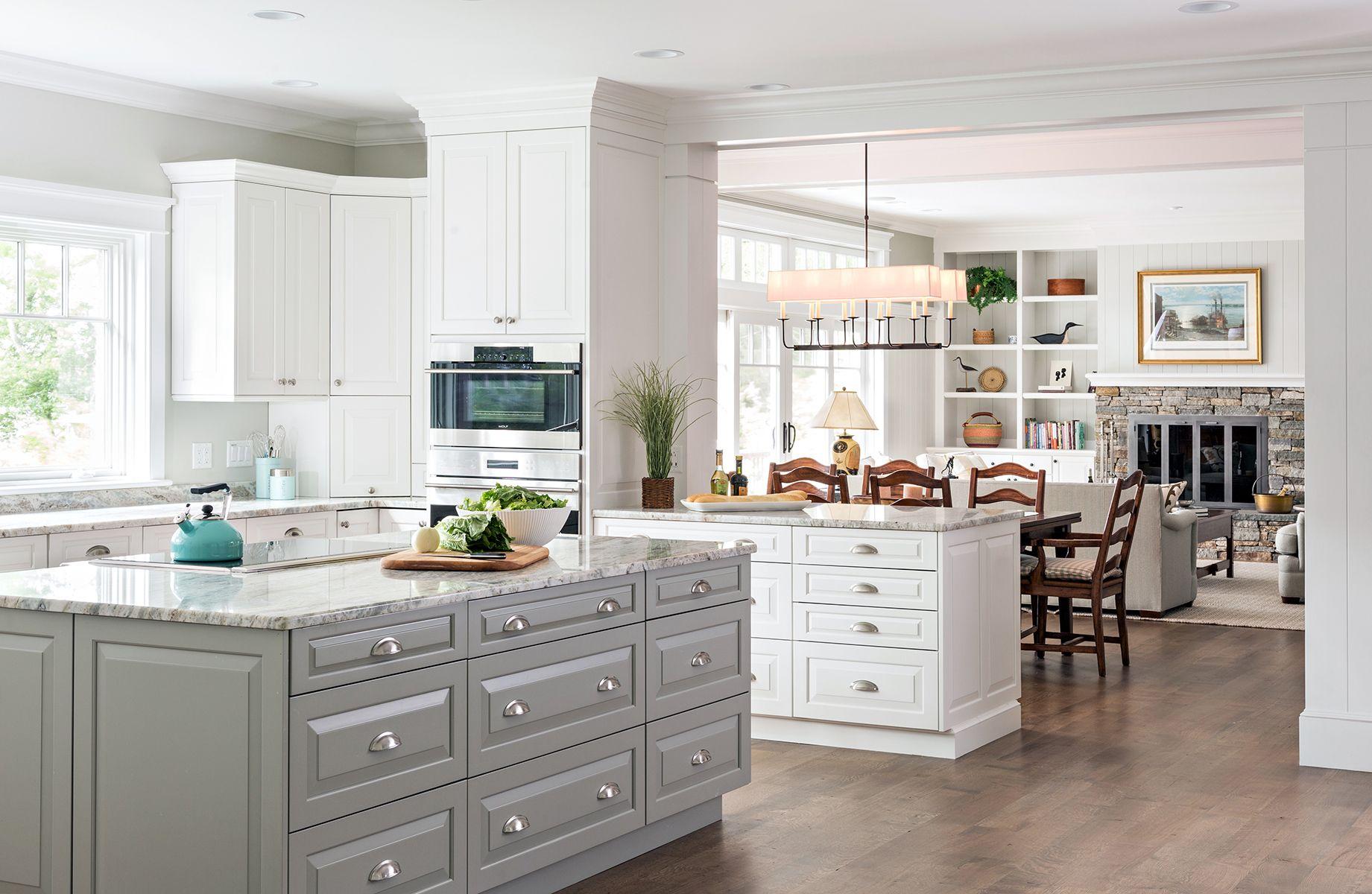 kitchens classic kitchen interiors classic kitchens on kitchen interior classic id=48014
