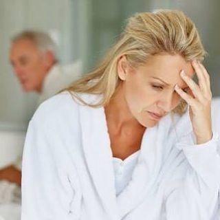 what are your menopause symptomps?  visit us at overcomingmenopause.com  #menopauseproblems #menopausesymptoms #menopausemoms #menopausemom #menopauserelief #menopausemamma #menopausesupport #menopauseawareness #menopausehelp #menopausehealth #menopausemomma #overcomingmenopause #menopausematters #menopauseremedies #menopausemeadows