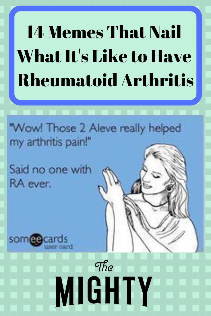 131e5e3cc061e5a1804e7f0962fdef78 - How Long Does It Take To Get Over Reactive Arthritis