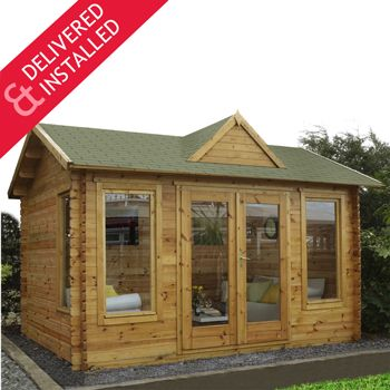 Sheds Greenhouses Cabins Gazebos Tents and Outdoor Storage at costco.co & Sheds Greenhouses Cabins Gazebos Tents and Outdoor Storage at ...