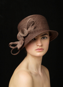 8e2c357e Beautiful color! Lock and Co. Hatters | Beautiful Hats! | Hats, Hats ...