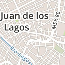 San Juan de Los Lagos - Jalisco